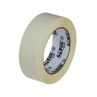 Masking Tapes Industrial