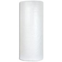 Bubble Wrap Heavy Duty 1500mm x 100m/10mm