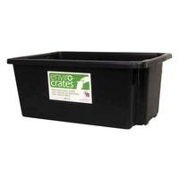 Stack 'n' Nest Crate C10R 52L Recycled